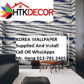 Decor your Place with Wall paper� 412UW