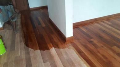 Sofa cleaning Carpet Marble Polishing Parquet