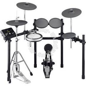 Yamaha DTX532K dtx-532k Electronic Drum