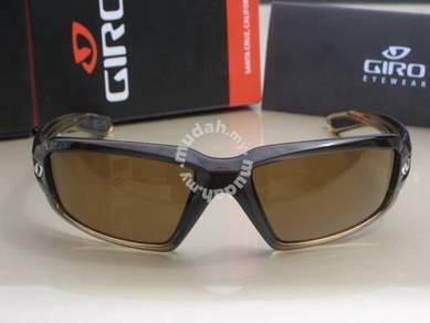 Giro Convert sunglasses - Bronze Fade