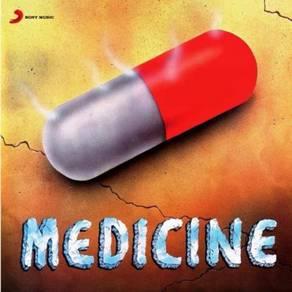 CD MEDICINE Medicine