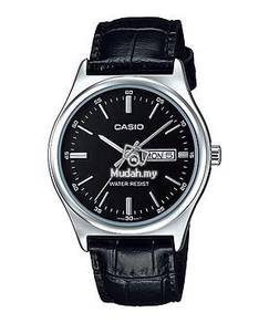 Casio MTP-V003L Original Genuine Authentic Watch