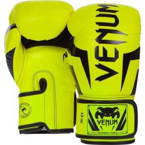 VENUM boxing glove variety colour have size NEW
