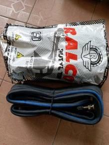 RALCO Tyre Tube 19