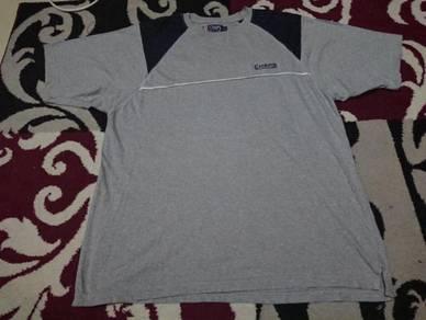 Chaps ralph lauren t shirt size L fits to size xl