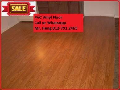 Vinyl Floor for Your Meeting Room 67u4