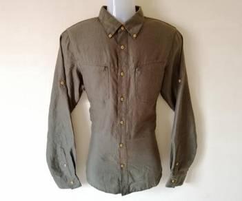 Lowe Alpine Shirt