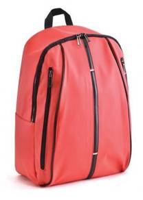 Bag Laptop Backpack SV167