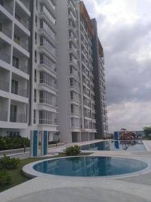 7 Tree Seven Residence, Balakong, Koperasi Cuepacs,Cheras, NEAR MRT