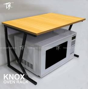 Knox Oven Rack Product for kitchen