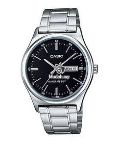 Casio MTP-V003D Original Genuine Authentic Watch