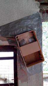 Kawalan Anai-anai / Termite