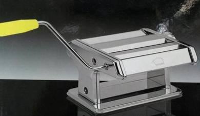 Pasta Machine Noodle Maker