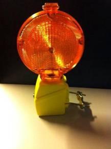 LED Safety Road Reflective Traffic Light/Lamp