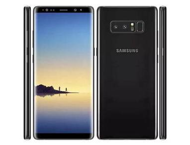 Looking samsung note 8