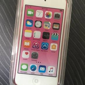 New Ipod Touch 6th Generation