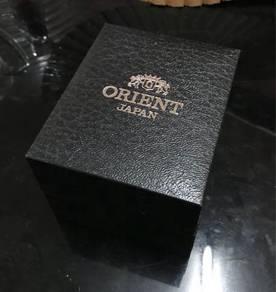 Orient Japan Box