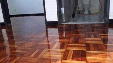 Wooden floor Polish Marble Polish Carpet Cleaning