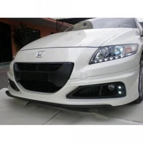2013 Honda crz bodykit mugen w paint body kit oem