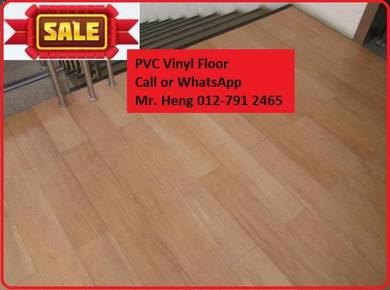 Install Vinyl Floor for your Shop-lot 58yh5