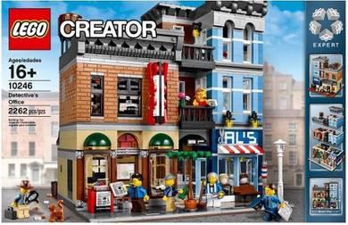 Lego 10246 d.o