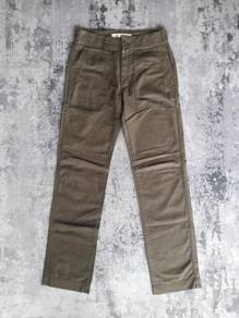 Gap untility military army pants - 28