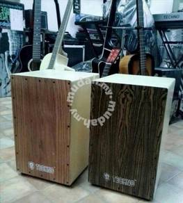 Cajon Box (Brand: Techno)