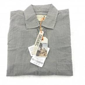 Nudie Jeans Co Esban Shirt