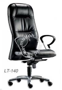 Director Highback Office Chair