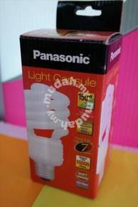 New Panasonic Light Capsule 23watts