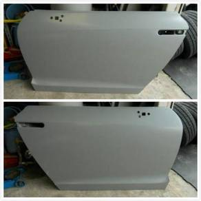 Nissan GTR R35 Door Skin Panel GTR35