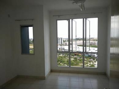 Suria Rafflesia Ixora Baiduri Setia Alam. Affordable Rooms for rent