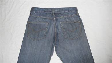 Energie Regent W31 L33 jeans