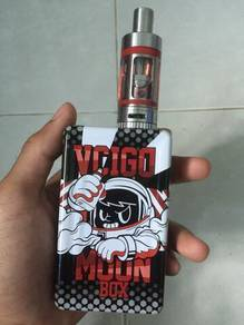 Vape Singelei Moon Box 200W