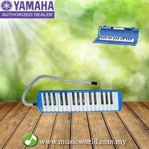 Yamaha p32d pianica portable piano