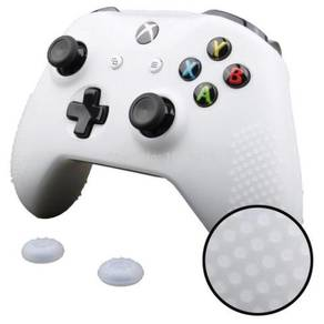 Microsoft Xbox One X S Slim Controller Silicone