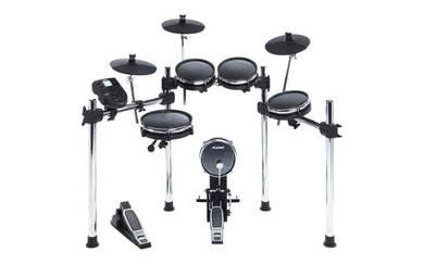 Alesis Surge Mesh - Eight-Piece Digital Drums