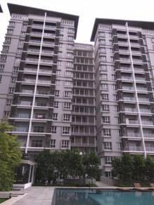 Anyaman Residence*NEW(Semi/Fully)3R2B 4R2B*NEAR TBS LRT KLIA Transit
