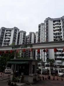 Taman Jade View, Bukit Gambier, Gelugor, Near to USM
