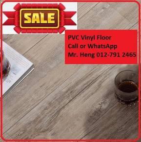 Vinyl Floor for Your Budget Hotel Floor r56yh