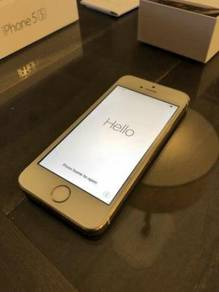 Ori myset iphone 5s 32gb