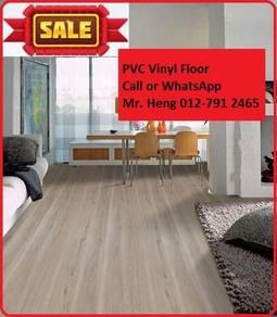New Arrival 3MM PVC Vinyl Floor e46th6