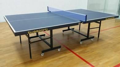 Promotion table tennis baru dari kilang