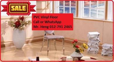 Vinyl Floor for Your Meeting Room eyhy8
