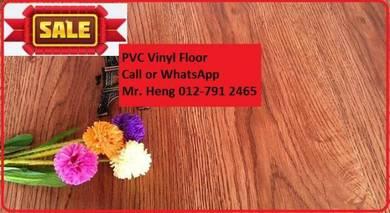 Vinyl Floor for Your Meeting Room drt5