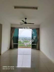 Greenfield Regency Apartment Tampoi for rent / Taman Perling / Skudai