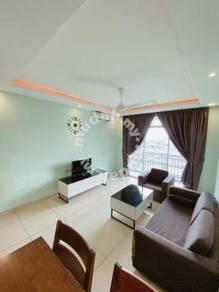 Pandan Residence 2 Apartment,Pasar Borong Pandan, Offer, Low Deposit
