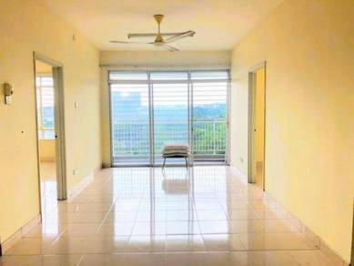 [SELESA] Condominium for Sale Prima U1, Glenmarie