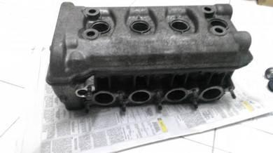 Head Silinder Kawasaki ZXR250 , ZXR 250 , ZX2