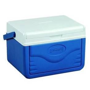 18RAG 5 QUART FLIPLID™ COOLER box